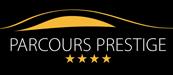 Parcours Prestige – Chauffeurs privés – Transports de personnes Marly-le-Roi – Yvelines